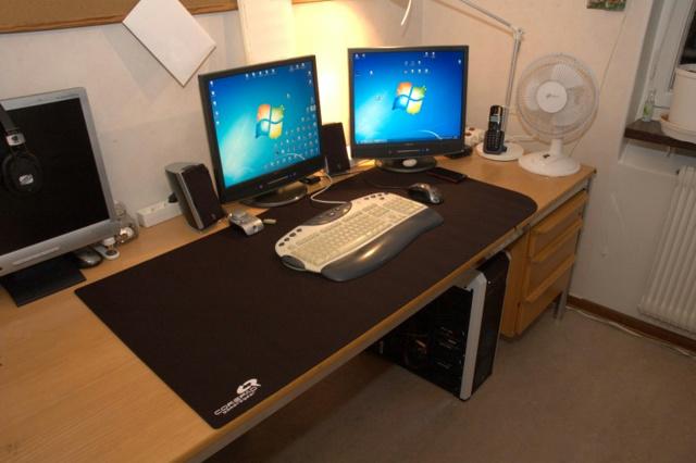 Corepad_DeskPad_XXXXL_05.jpg
