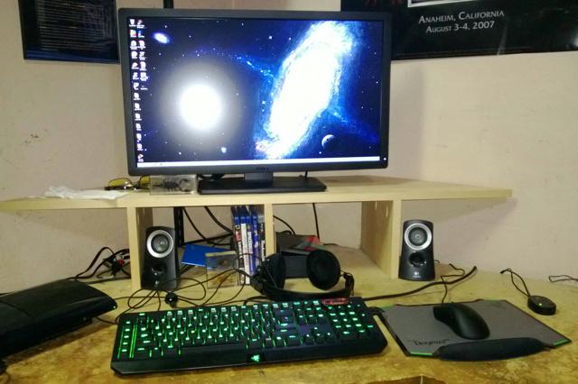 Desktop_Gamer_06b.jpg