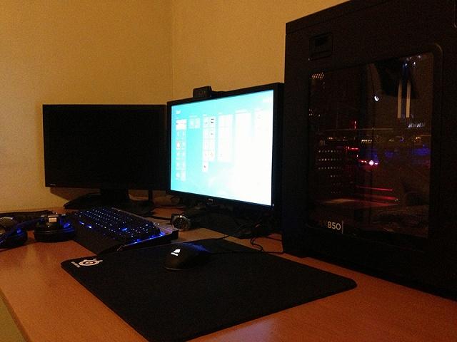 Desktop_Gamer_10.jpg