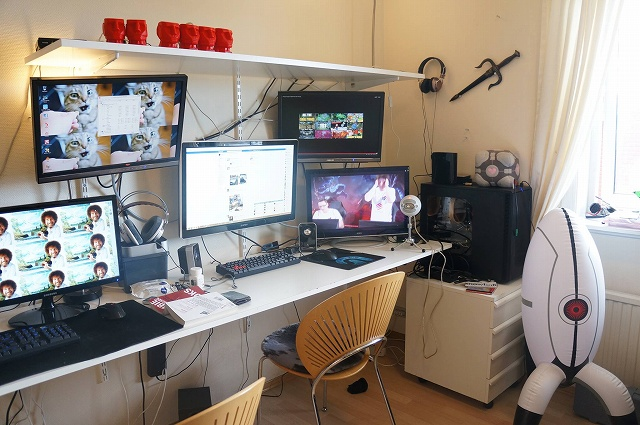Desktop_Gamer_100.jpg