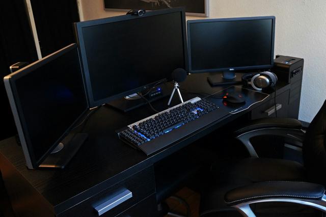 Desktop_Gamer_11.jpg