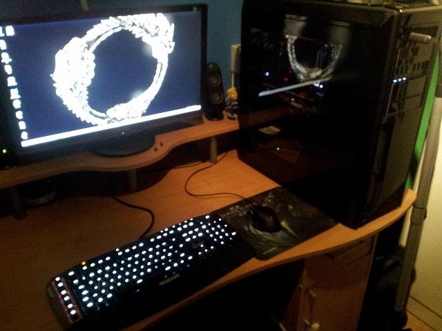Desktop_Gamer_14.jpg