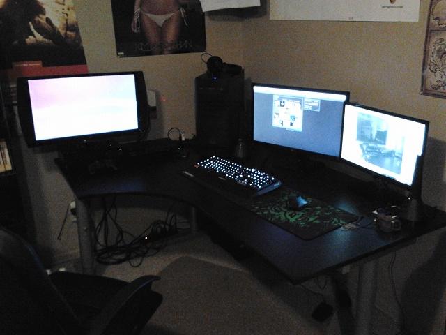 Desktop_Gamer_16.jpg