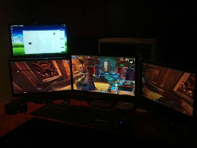 Desktop_Gamer_18.jpg