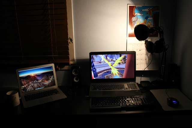 Desktop_Gamer_19.jpg