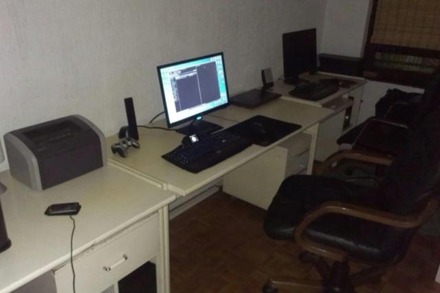 Desktop_Gamer_20.jpg