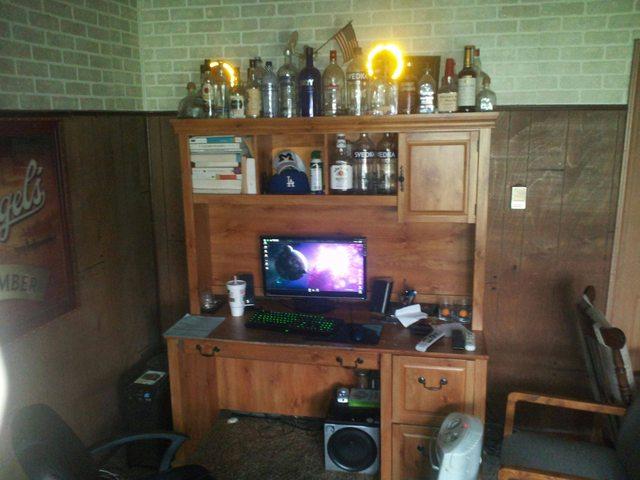 Desktop_Gamer_22.jpg