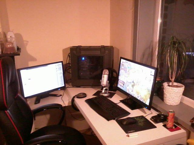 Desktop_Gamer_23.jpg