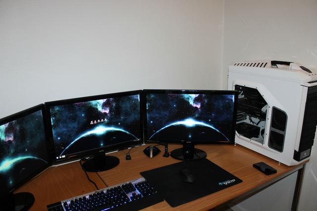 Desktop_Gamer_26.jpg