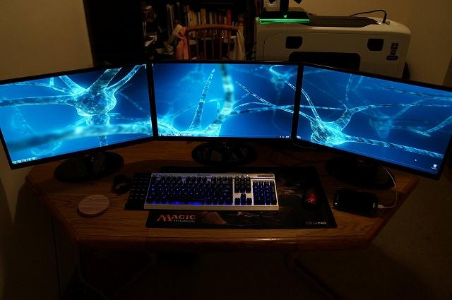 Desktop_Gamer_27.jpg