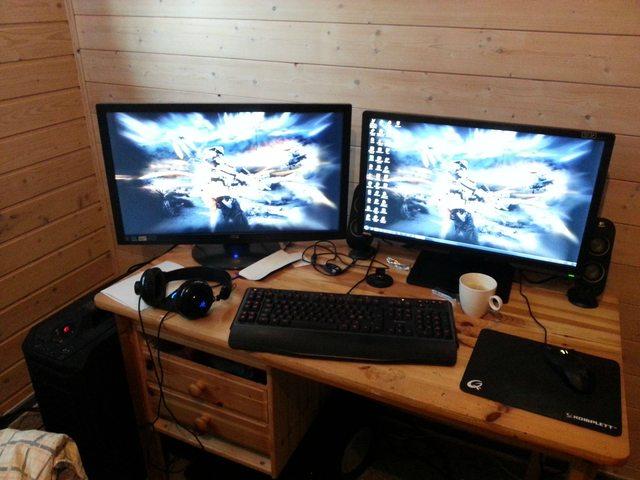 Desktop_Gamer_28.jpg
