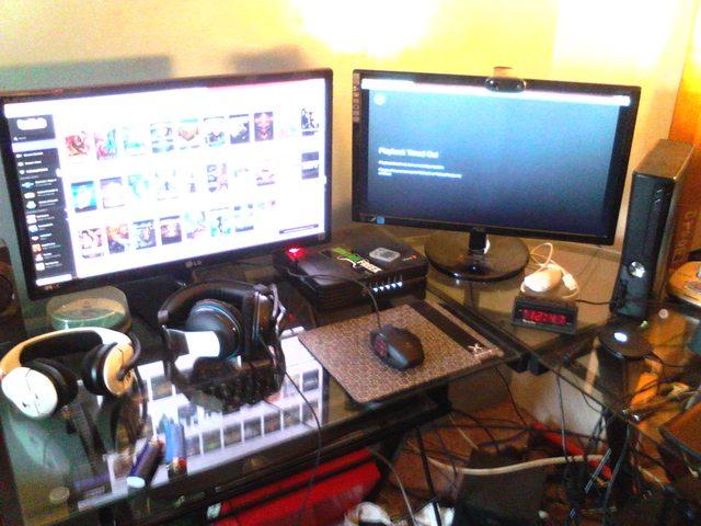 Desktop_Gamer_32b.jpg