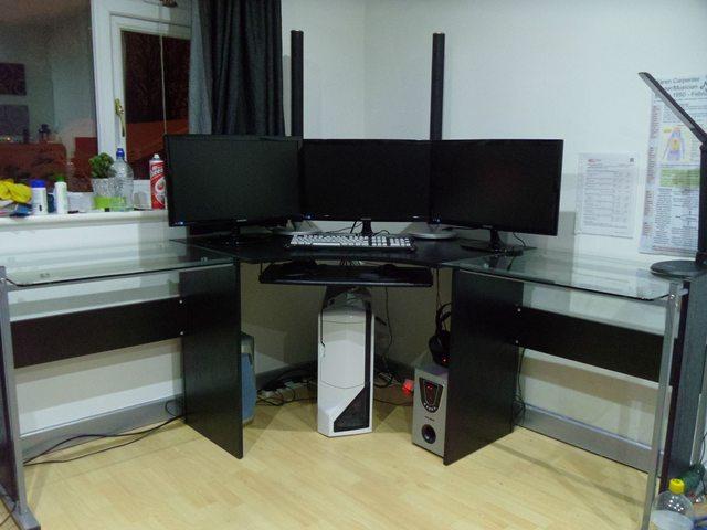 Desktop_Gamer_35b.jpg