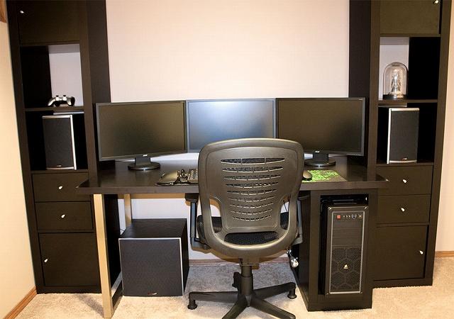 Desktop_Gamer_36.jpg