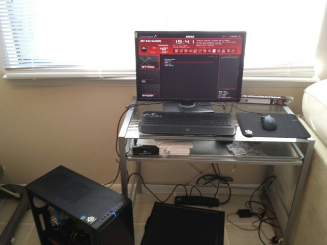Desktop_Gamer_45.jpg