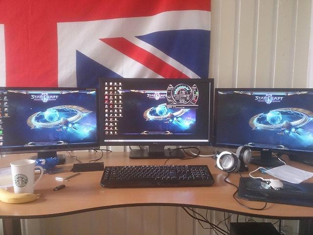 Desktop_Gamer_46.jpg