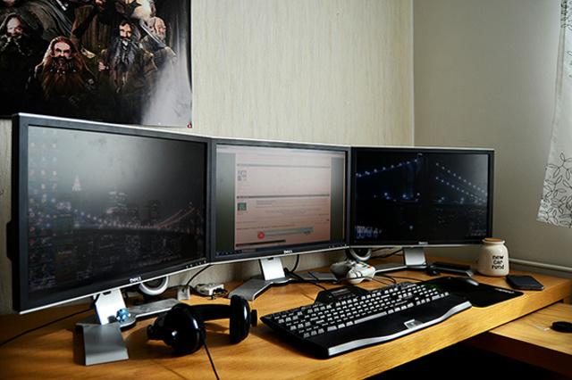 Desktop_Gamer_47.jpg