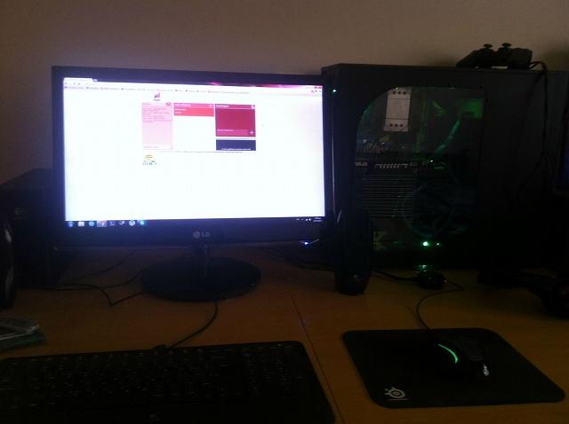 Desktop_Gamer_50.jpg