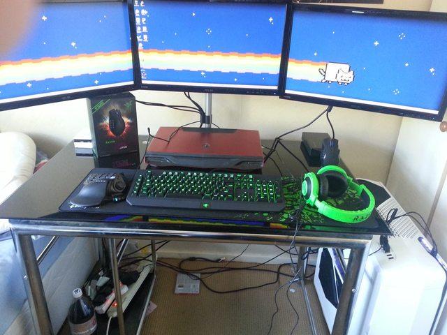Desktop_Gamer_52.jpg