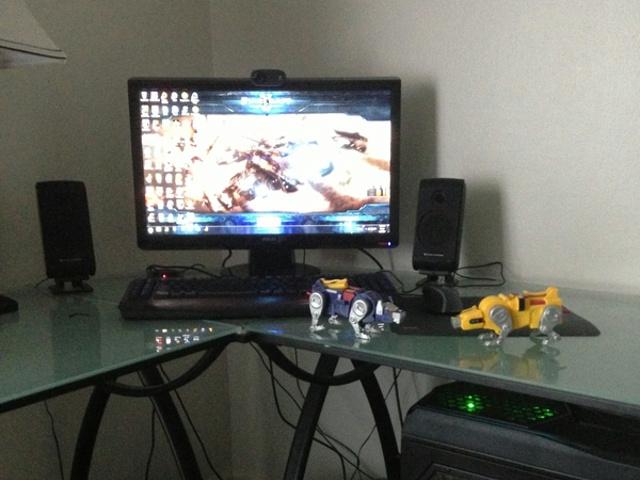 Desktop_Gamer_53.jpg