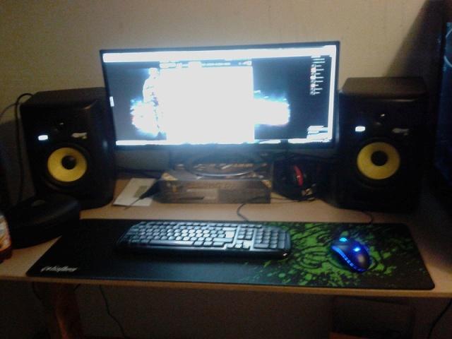 Desktop_Gamer_57.jpg