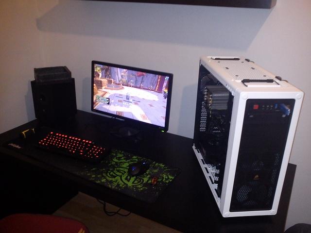Desktop_Gamer_58.jpg