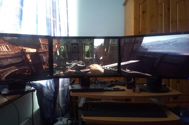 Desktop_Gamer_59.jpg