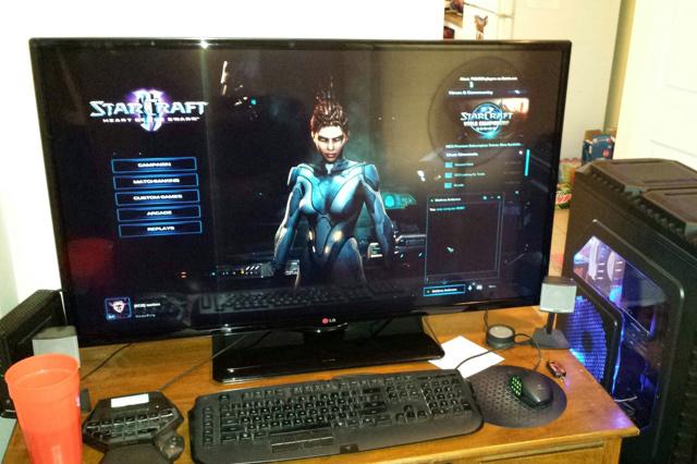 Desktop_Gamer_60.jpg