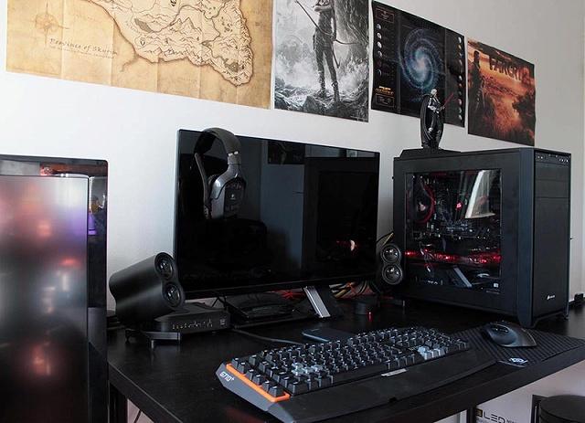 Desktop_Gamer_62.jpg