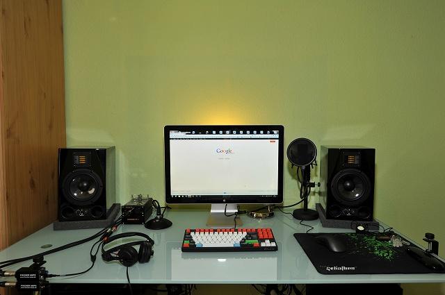 Desktop_Gamer_65.jpg