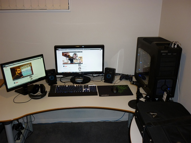 Desktop_Gamer_66.jpg