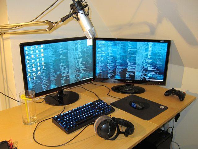 Desktop_Gamer_67.jpg