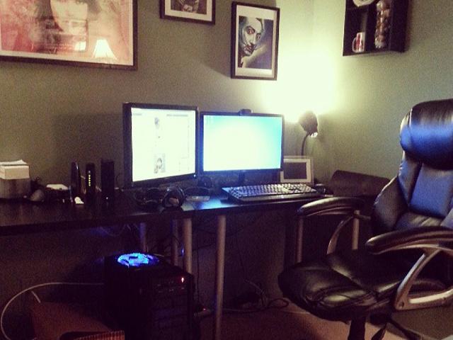 Desktop_Gamer_69.jpg