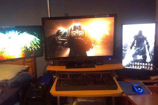 Desktop_Gamer_76.jpg