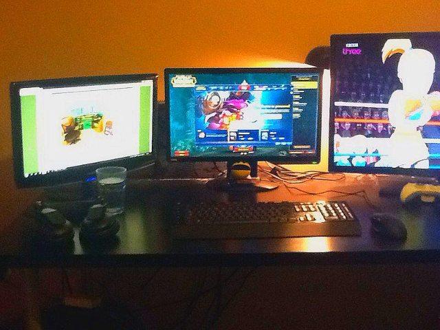 Desktop_Gamer_78.jpg