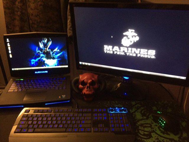 Desktop_Gamer_79.jpg