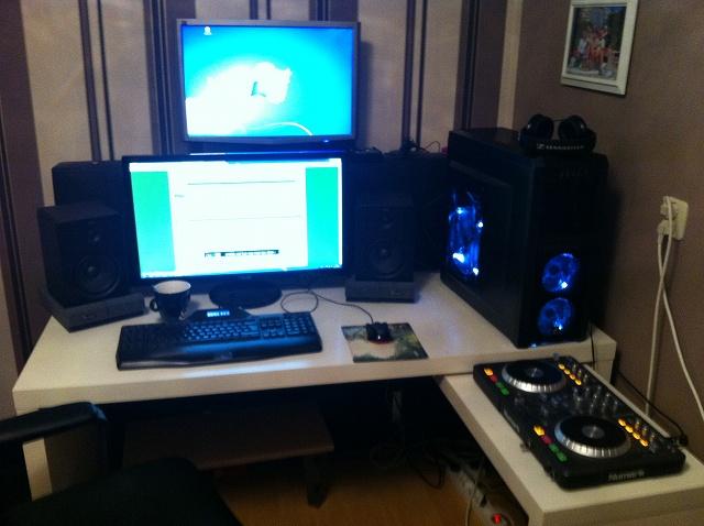 Desktop_Gamer_80.jpg