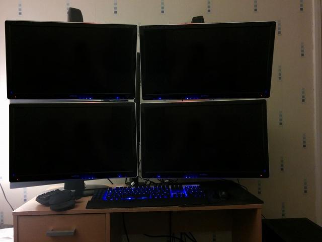 Desktop_Gamer_81.jpg