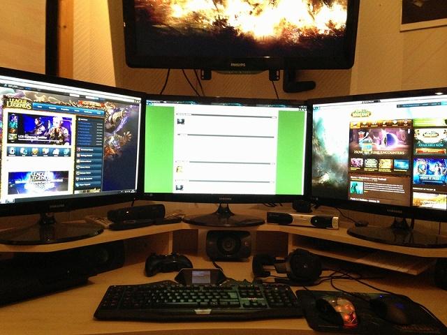 Desktop_Gamer_89b.jpg
