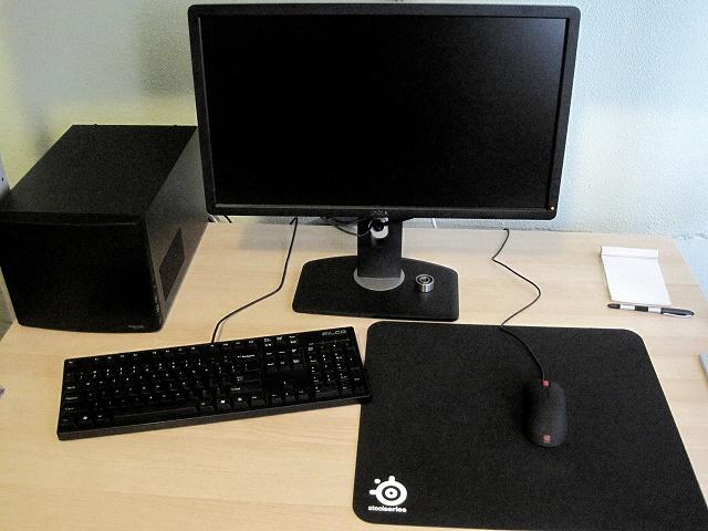 Desktop_Gamer_98.jpg