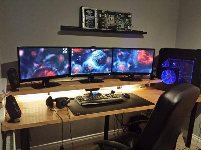 Desktop_Gamer_99.jpg