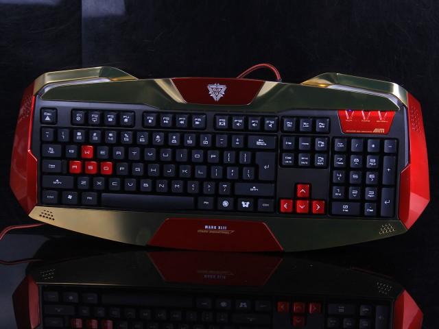 Ironman3_Keyboard_01.jpg