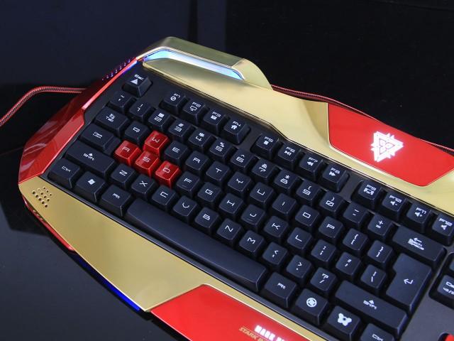 Ironman3_Keyboard_02.jpg