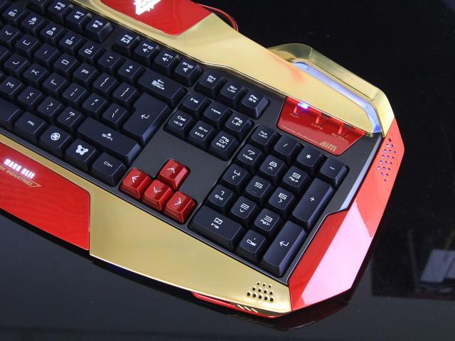 Ironman3_Keyboard_03.jpg