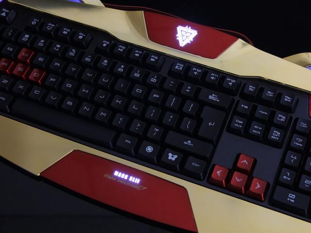 Ironman3_Keyboard_06.jpg