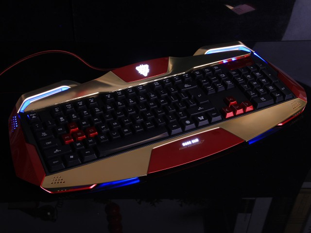 Ironman3_Keyboard_08.jpg