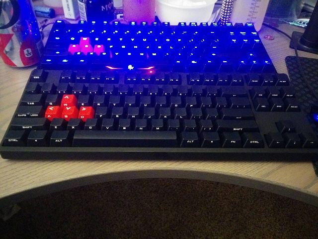 Mechanical_Keyboard16_04.jpg