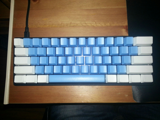 Mechanical_Keyboard16_100.jpg