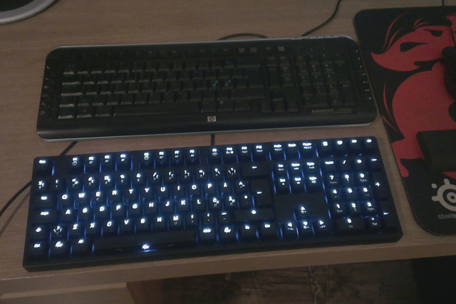 Mechanical_Keyboard16_20.jpg
