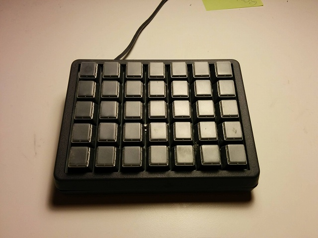 Mechanical_Keyboard16_22.jpg